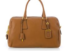 バッグの長持ち保管術