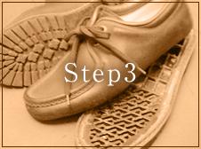 STEP3. 修理品の確認・お見積もり金額の査定