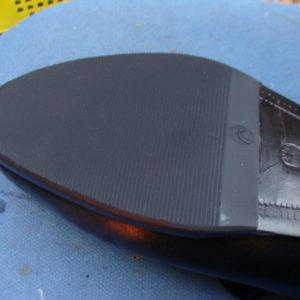 DSC07557
