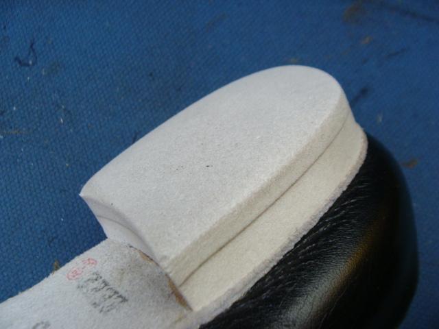 DSC02785