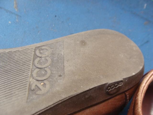 DSC05064